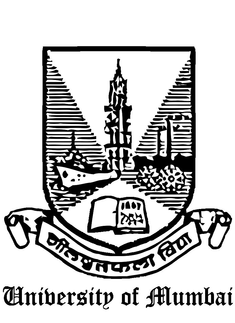 UniversityOfMumbai Logo