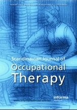 Scandinavian-Journal-of-Occupational-Therapy-min