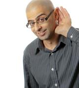 Dr.-Eldad-Tsabary-Assistant-Professor
