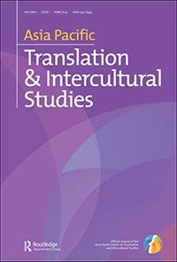Asia-Pacific-Translation-and-Intercultural-Studies