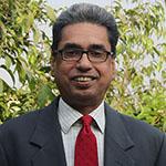 sarwar chowdhury