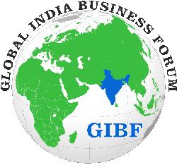 GIBF media partner