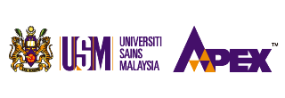 School of Humanities, Universiti Sains Malaysia, Malaysia