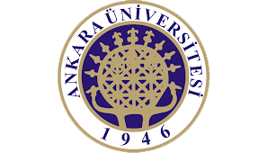 ankara university conference on arts and humanities