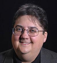 Professor Steven J Zani