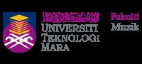 faculty of music, universiti teknologi mara, malaysia