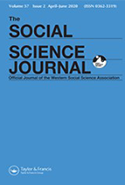social science journal