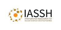international association for social science and humanities