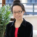 Dr. Katrine K. Wong