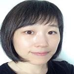 Dr. Zhen Sun