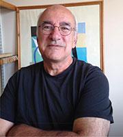 Prof. Michael Bull