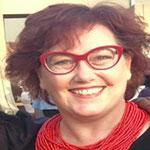 Prof. Marie-Heleen Coetzee